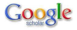 Resultado de imagen para google scholar png